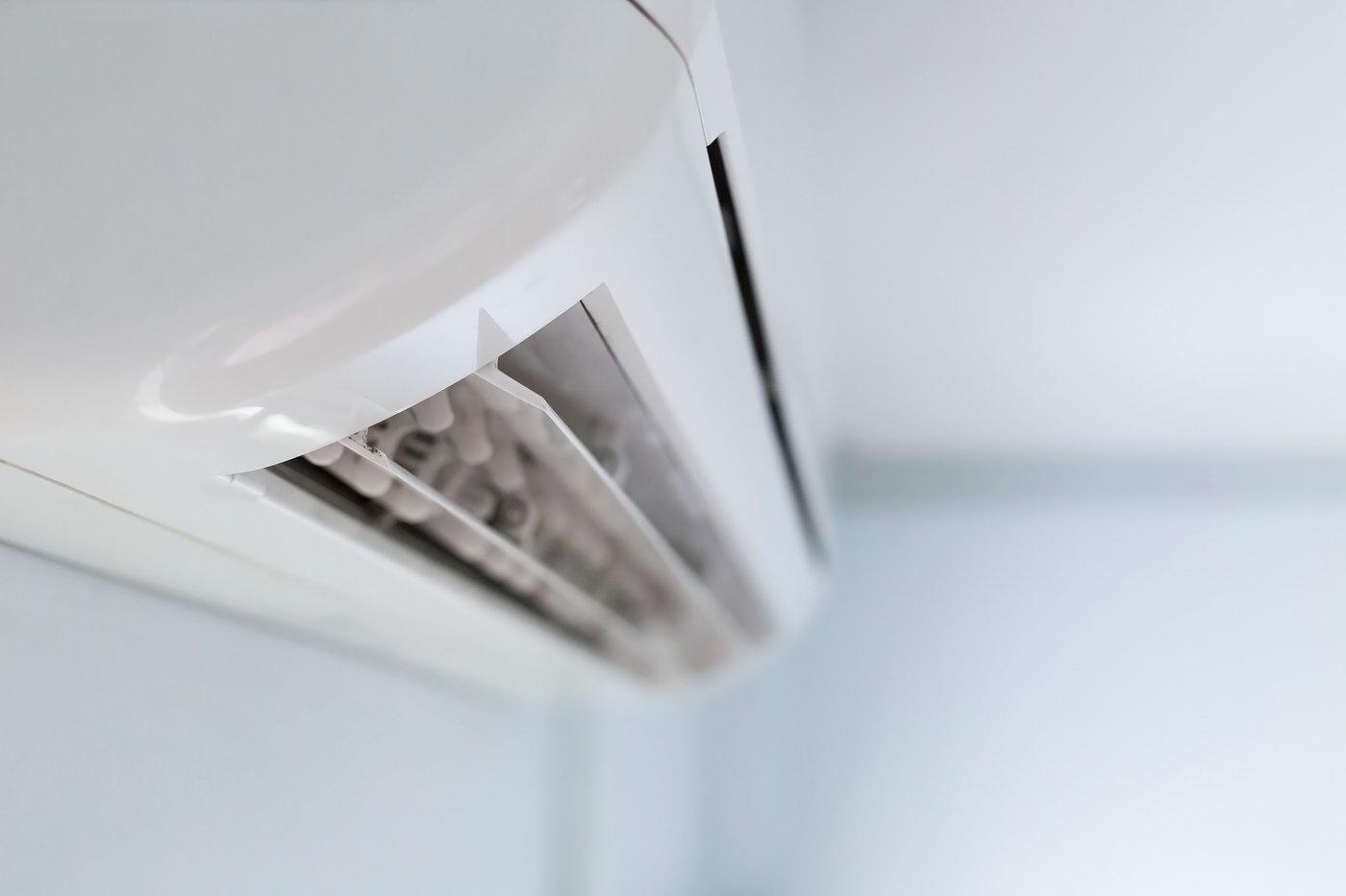 Come Montare Un Condizionatore condizionatori e impianti di climatizzazione | tecno gas